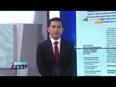 indonesia pertama sekali di perbolehkan membantu rakyat Rohingya