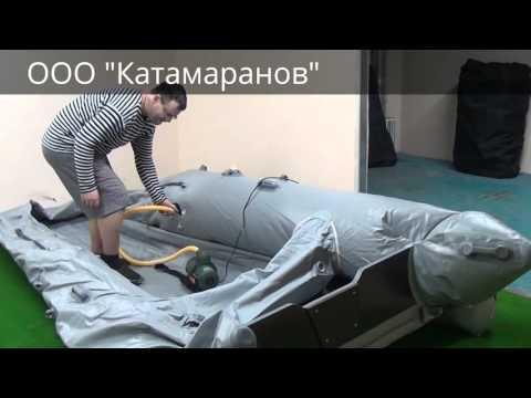 Кофеварка от Handpresso – от 8500 руб. -инновационная