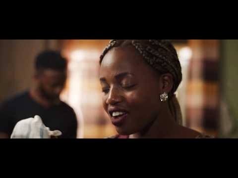 This Love- Lilian Mbabazi