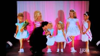 Little Miss Perfect Pageant Song