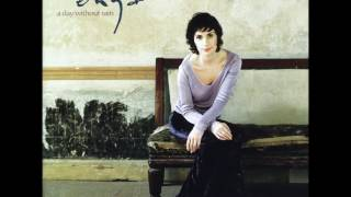 Enya - Day Without Rain Megamix