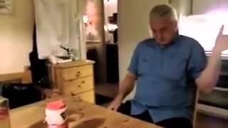 Как правильно пить текилу поголландски