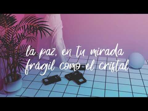 Blas Cantó — Él no soy yo (letra)