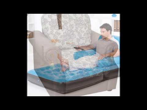 Кресло кровать купить в пензе