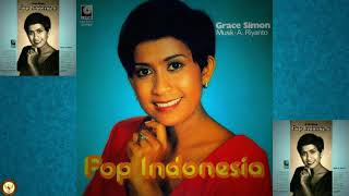 Grace Simon Sayonara