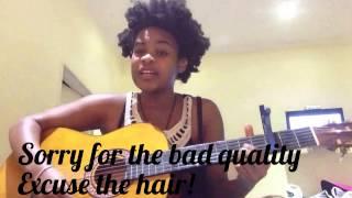Bomi Endibaziyo (cover) by Zahara ft Anele&Neliswa