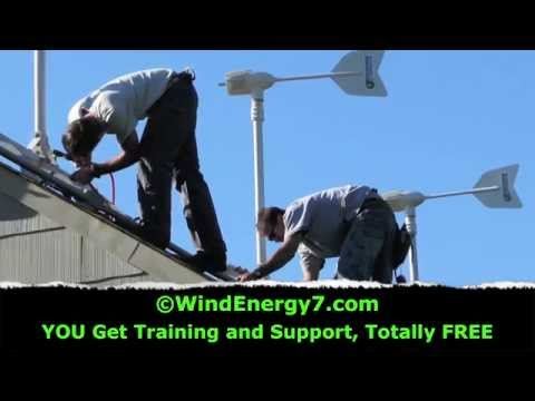 the Solar Energy and Home Solar Electric Power