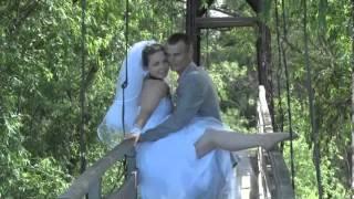28 Июнь 2013г веселый ( клип ) -   свадьба
