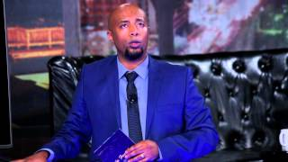 Funny Pictures  On Seifu Fantahun - አስቂኝ ምስሎች በሰይፉ ፋንታሁን ሾው ላይ