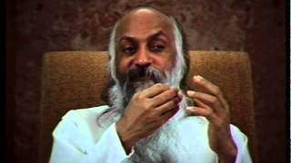 OSHO: Creativity Is the Greatest Rebellion In Existence