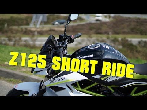 2019-kawasaki-z125---just-a-short-ride