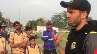 How to bowl Leg Spin bowling and become good spinner , Leg Spin bowling tips