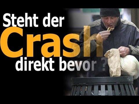 🔴 Crash 2019
