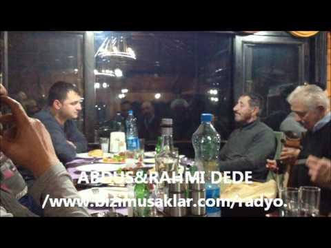 Kemence  ABDUS TEKIRDAG NECAT HASAN MEHMET OKSUZ-1.wmvhttp://www.bizimusaklar.com/radyo.php