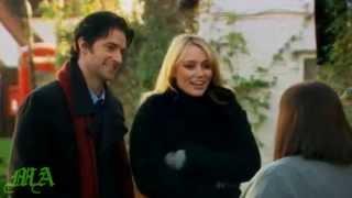 Richard Armitage - Smile HD