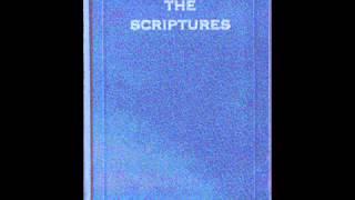 PHILLIPIANS 1 (The Scriptures: Yahuah/Yahusha/Ruach Hakodesh)