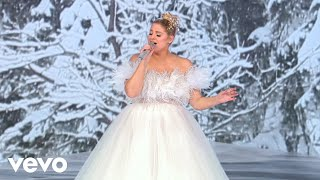 White Christmas (Official Live Performance - from the album A Very Trainor Christmas) YouTube Videos