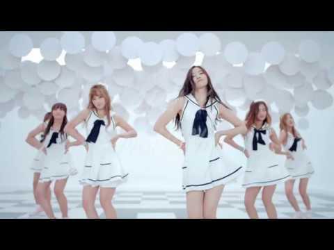 KPOP RANDOM DANCE GIRLS GROUP *NO COUNTDOWN*