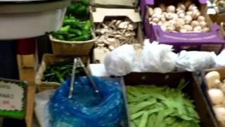 FARMERS MARKET PHOENIX OREGON