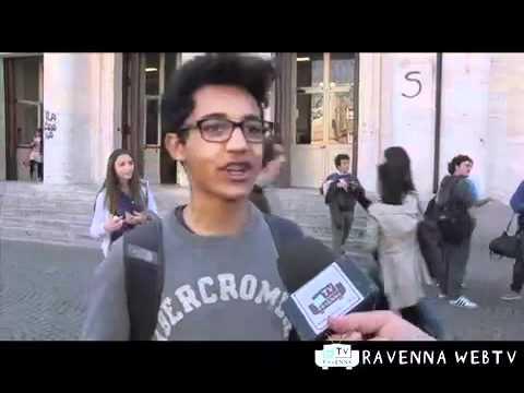 Costume & Societa - Studenti e lavoro estivo, 30/03/2012