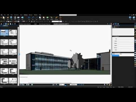 Free AutoCAD Hatch Patterns for Bluebeam Revu (all versions)