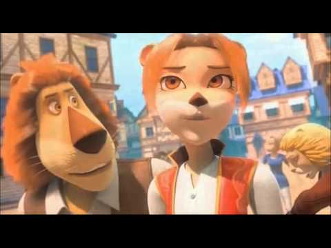 Мультфильм приключения макса и его друзей