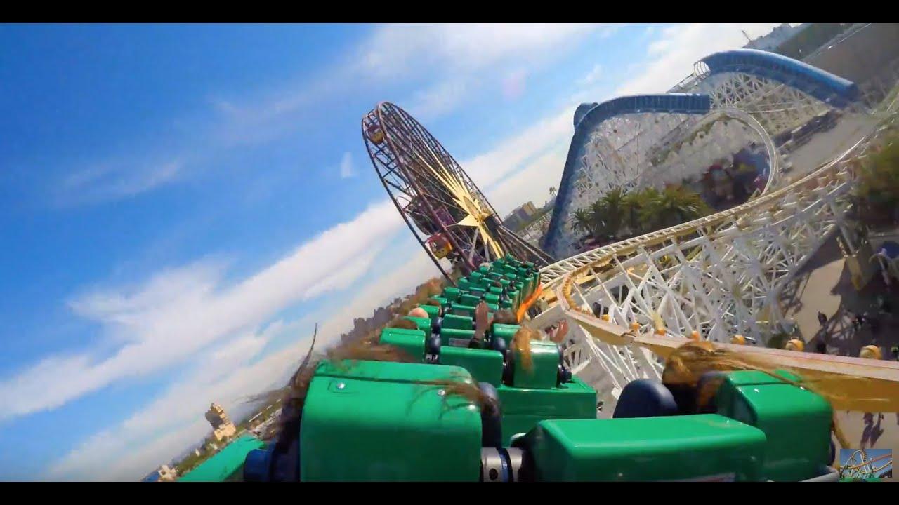 Image result for disneyland roller coasters