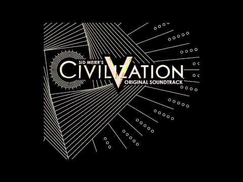 Epic Video Game Music: Civilization V (Full Deluxe Soundtrack)