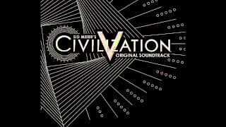 Epic Video Game Music: Civilization V (Full Deluxe Soundtrack)