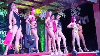 swimsuit #Pageant.