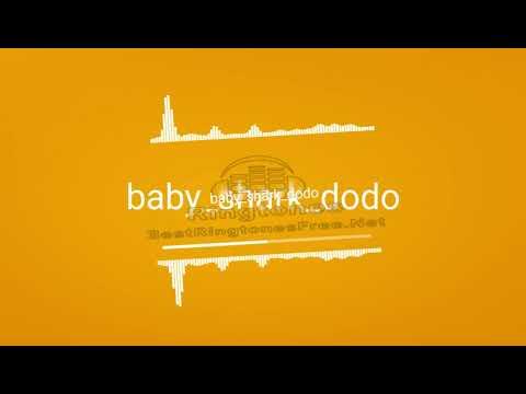 Baby Shark DoDo Ringtone | Best Ringtones download Free for mobile