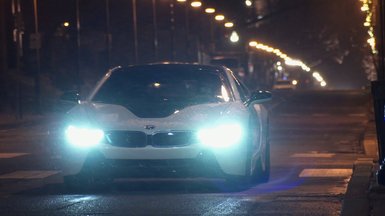Bmw i8 commercial spec youtube bmw i8 commercial spec sciox Image collections