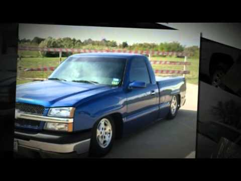 4x4 chevy trucks for sale by owner youtube. Black Bedroom Furniture Sets. Home Design Ideas