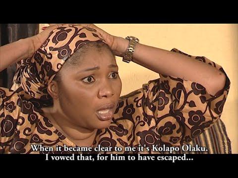 Download Ogasibe - Yoruba Classic Movie.
