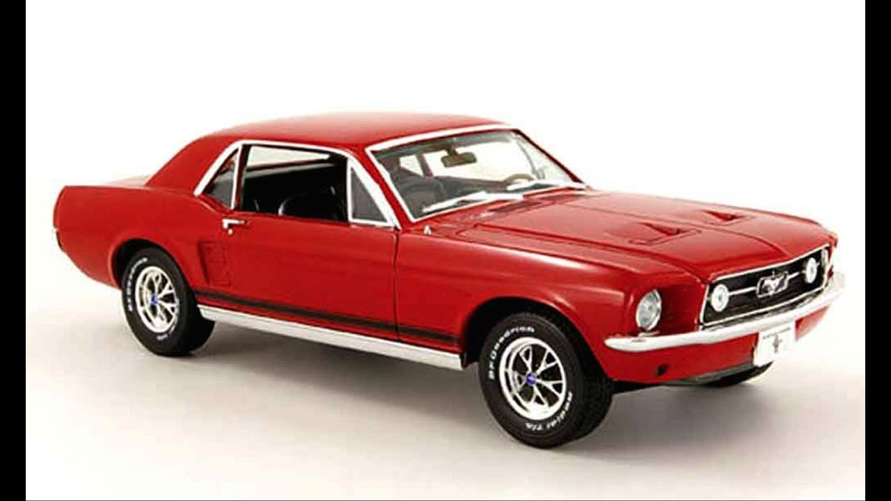1975 ford mustang tv ad commercial 2 of 5 youtube. Black Bedroom Furniture Sets. Home Design Ideas