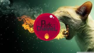 GHEN (Remix) - KHẮC HƯNG x MIN x ERIK