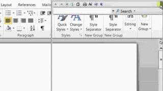 Where Is the Little Paper Clip Man on Microsoft Word? : Microsoft Word Help