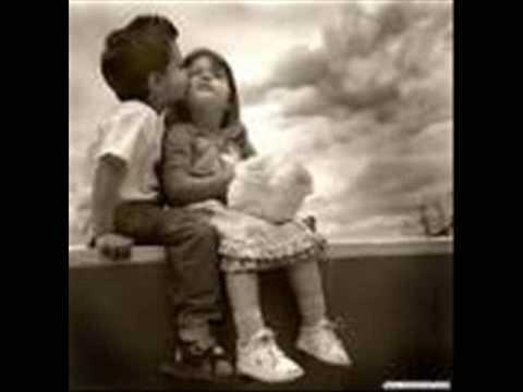Ich Liebe Dich Für Immer Und Ewig SCHATZ