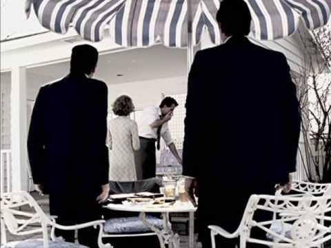 Robert F. Kennedy Movie 2002 - Part 1