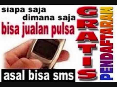Image Result For Pulsa Bandung