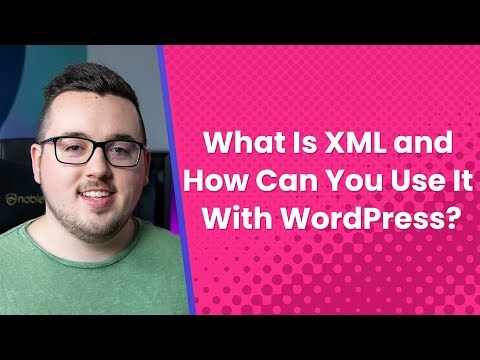 what-is-xml-and-how-can-you-use-it-with-wordpress?