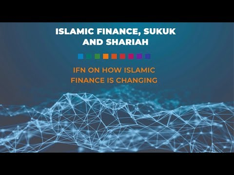 PODCAST: Islamic Finance, Sukuk And Shariah – Vineeta Tan On Islamic Finance In 2019 (S1E7)