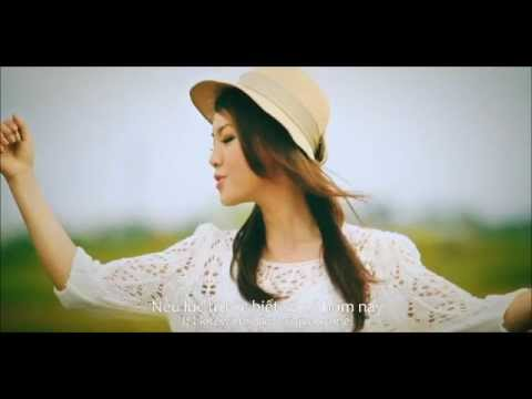 Em Kể Anh Nghe (Cột Mốc 23 OST) - Linh Phi 2012