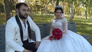 klip Свадьба Полезных и Юрьевичей