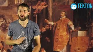 9 cosas que quizás no sabías sobre San Ignacio de Loyola