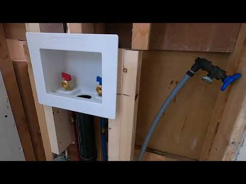 Now We Are Getting Technical! - Plumbing And Electrical Changes : E048 / BC Renovation Magazine