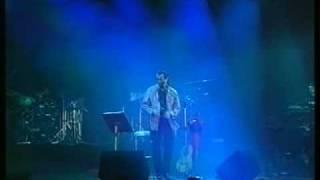 [01/17] - FEDERICO E SALVATORE - Federico Salvatore Live