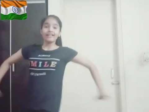Motivational Dance    Independence Day Celebration 2020