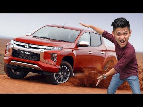 MAA Vehicle Sales Data Archives - Paul Tan's Automotive News