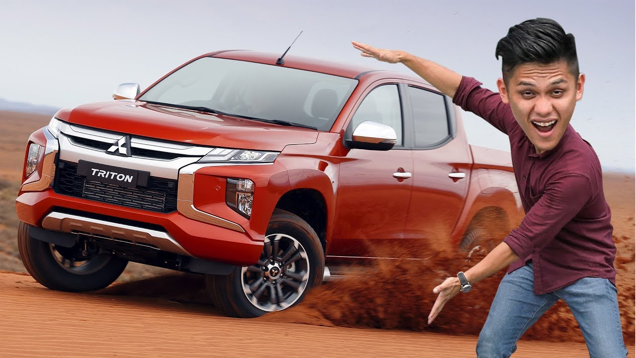Toyota Malaysia News, Reviews & Price - Paul Tan